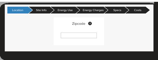 zipcode_done